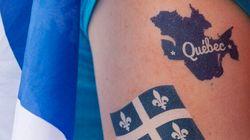 Saguenay : 50 heures de festivités pour célébrer la