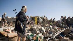 Yémen: Enfin de l'aide médicale et