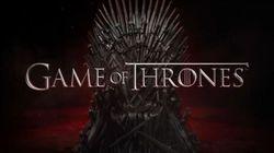 Game of Thrones saison 5: le Trône de fer réinventé par les fans