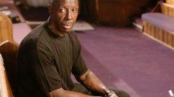 L'ancien vendeur de drogue qui a inspiré la série « The Wire » est