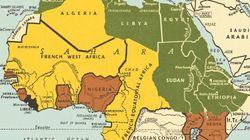 Burkina Faso: Le départ du président, un changement dans la