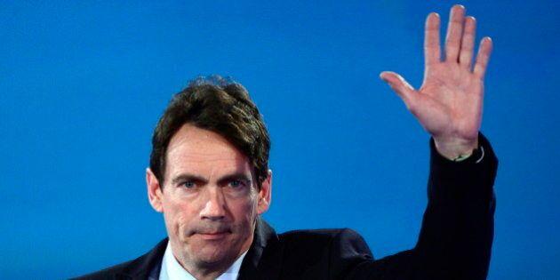 Le Parti québécois annoncera lundi son candidat dans