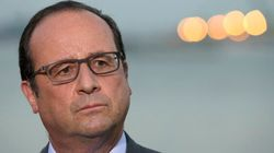 François Hollande veut que la France s'implique davantage contre l'EI en