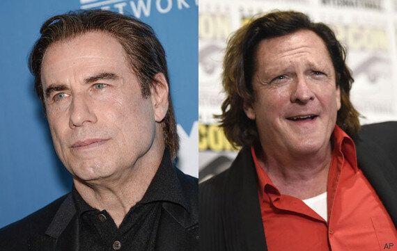 «Pulp Fiction» aurait pu avoir un casting très différent selon les premiers vœux de Tarantino