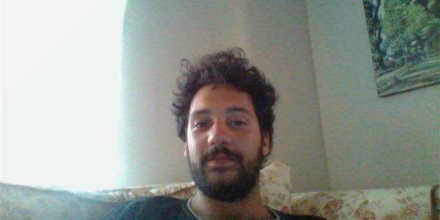 La Couronne va déposer de nouvelles accusations contre l'étudiant Hamza