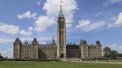Pensions: les provinces et Ottawa pourraient arriver à une