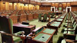Le Bloc aura-t-il un statut de parti officiel à