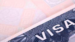Le Canada prévoit abolir le visa obligatoire pour les
