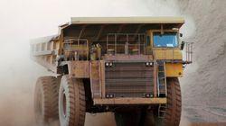Mauritanie: une société canadienne accusée de fermer injustement une