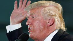 Donald Trump, la tentation de