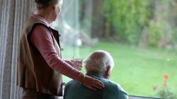 Aide médicale à mourir : Ottawa demande une extension de six mois, Québec s'adresse à la Cour