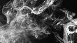 Tabac: le vrai débat qui se cache derrière la