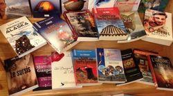 Aidons nos libraires à mieux nous