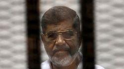 Égypte: prison à vie pour