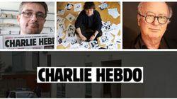 Retour sur le drame de Charlie Hebdo: une pensée pour Simon