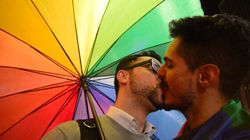 La haine de l'homosexuel m'a toujours semblé