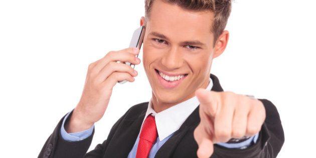EXCLUSIF - RAMQ : 65 000$ pour apprendre à «communiquer efficacement au