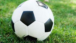 Coupe du monde de soccer: le Canada jouera son match de qualification à