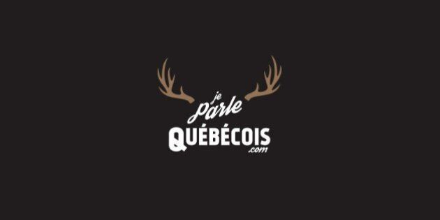 « Je parle québécois » : Apprentissage ludique pour les uns, beaux souvenirs pour les