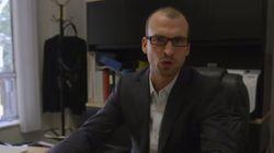 Cette vidéo parodie la déclaration du maire Labeaume sur les