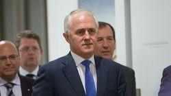 Australie: Malcolm Turnbull sera le prochain Premier