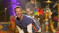 Coldplay sort «A Head Full of Dreams», septième album pop et dansant