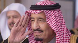 Le roi d'Arabie saoudite nomme un nouveau prince