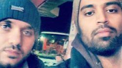 Soupçonné de terrorisme, un Ontarien est placé sous