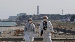 Fukushima: de l'eau contaminée (puis filtrée) rejetée en