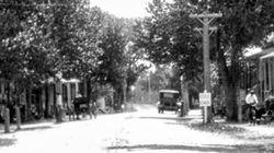 Saint-Élie-de-Caxton: une station de radio pour ses 150