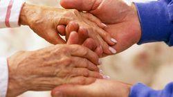 Aide médicale à mourir: le projet de loi définitivement