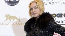 Madonna a-t-elle encore sa place sur l'échiquier de la