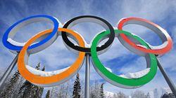 L'athlétisme russe banni de Rio... mais pas forcément ses