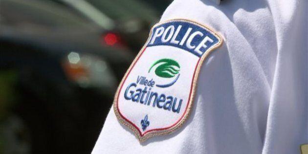 Gatineau: la cycliste âgée de 13 ans qui a été heurtée mardi dernier est