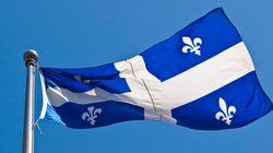 Québec abolit le quart des postes de sa diplomatie à