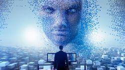 Comment le futur de l'intelligence artificielle pourrait révolutionner le