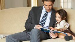 Cessons de stigmatiser les pères