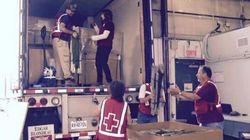Québec offre 5000 lits pour les réfugiés