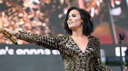 Demi Lovato s'en prend à Mariah Carey sur