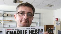 Les disparus de Charlie Hebdo revivent dans un documentaire