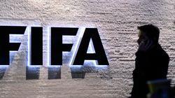 Nouvelles arrestations à la Fifa, le séisme n'en finit pas