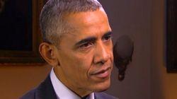 Fusillade aux États-Unis: le discours sans fin d'Obama