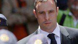 Pistorius condamné pour meurtre en
