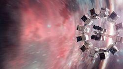 Ce que «Interstellar» aurait à nous dire sur