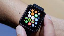 Apple Watch: ses photos, ses prix, ses