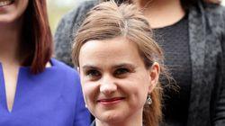 Meurtre d'une députée pro-UE, la campagne du référendum tourne au drame en