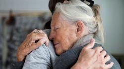 Locataires aînés: des droits fréquemment