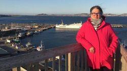 Diane Lebouthillier recrute sa chef de cabinet à Québec