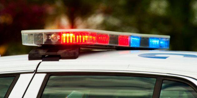 Un mort dans une fusillade près d'une clinique médicale à Houston au