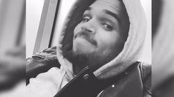 Saoul, Chris Brown raconte ses ennuis avec la police